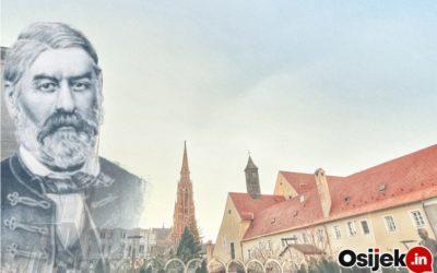 Upoznajte život Paje Kolarića