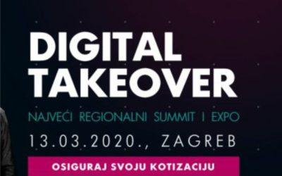 Javni poziv poduzetnicima sa sjedištem u Osijeku