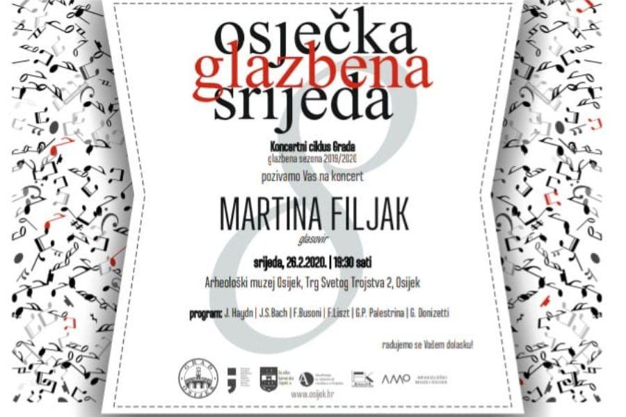 osječka_glazbena_srijeda_foto_grad_osijek