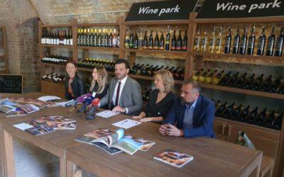 Vinski mjesec Osječko-baranjske županije počinje 12. lipnja u Baranji