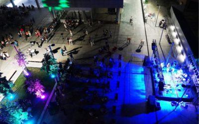 Kulturni centar Osijek predstavio svoj novi koncertni program
