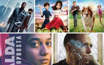Kino Urania u četvrtak ponovno otvara svoja vrata