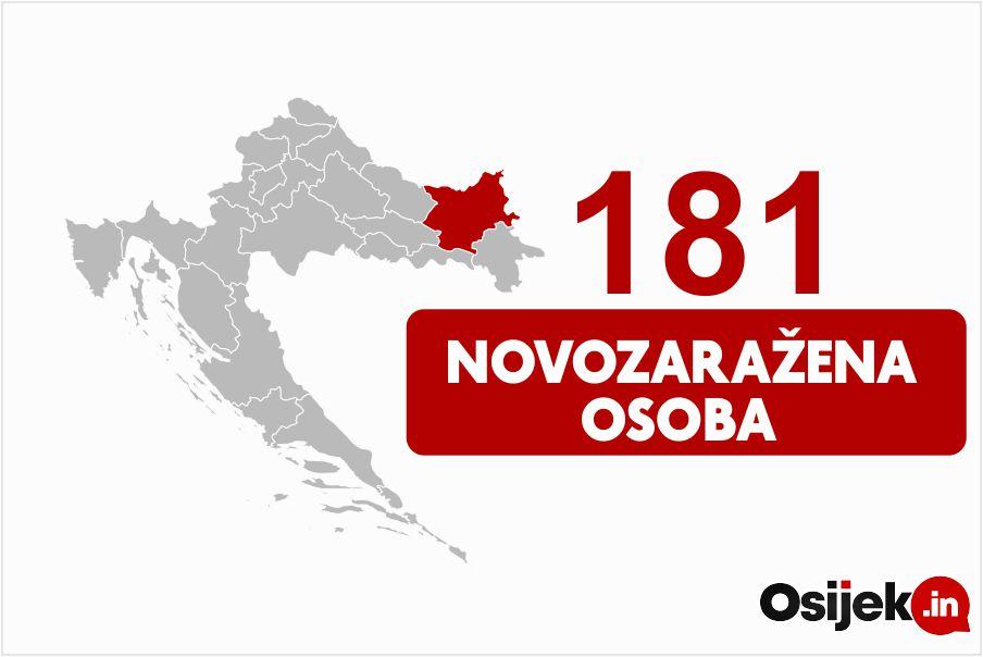 181_novozaražena_osoba_foto_osijek_in