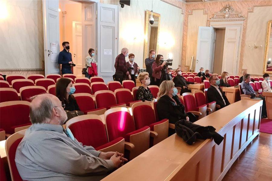 Novi poziv Nijemcima za posjet Slavoniji, Baranji i Srijemu