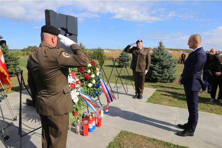 29 godina od okupacije Orlovnjaka
