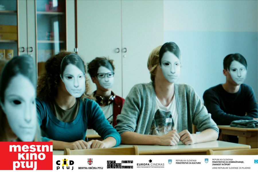 "Kino Urania: Prvi online ""Film Talk"" projekta Resonance Cinema"