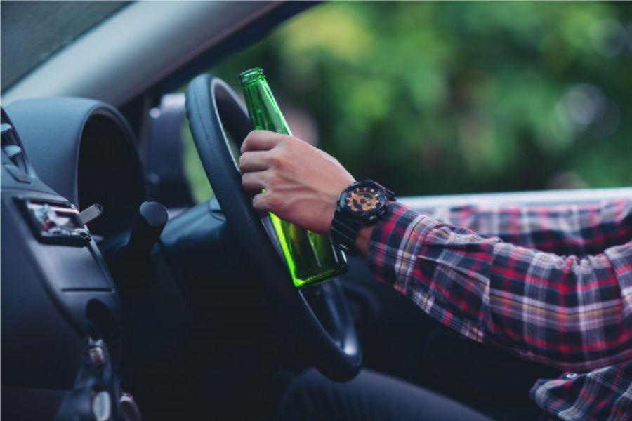 Prometne nesreće i ostali događaji u prometu