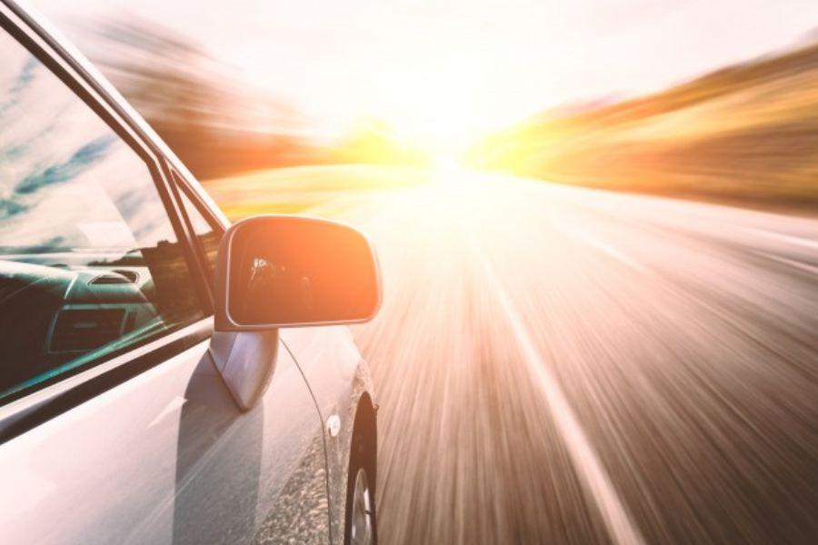 Protekloga vikenda evidentirano čak 356 prekršaja u prometu