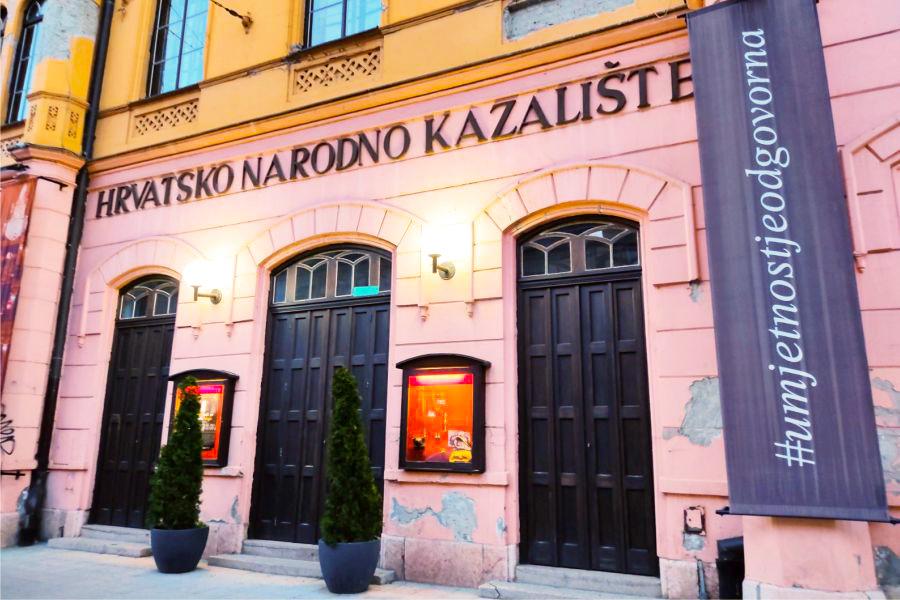 kazalište_foto_osijek_in_edited