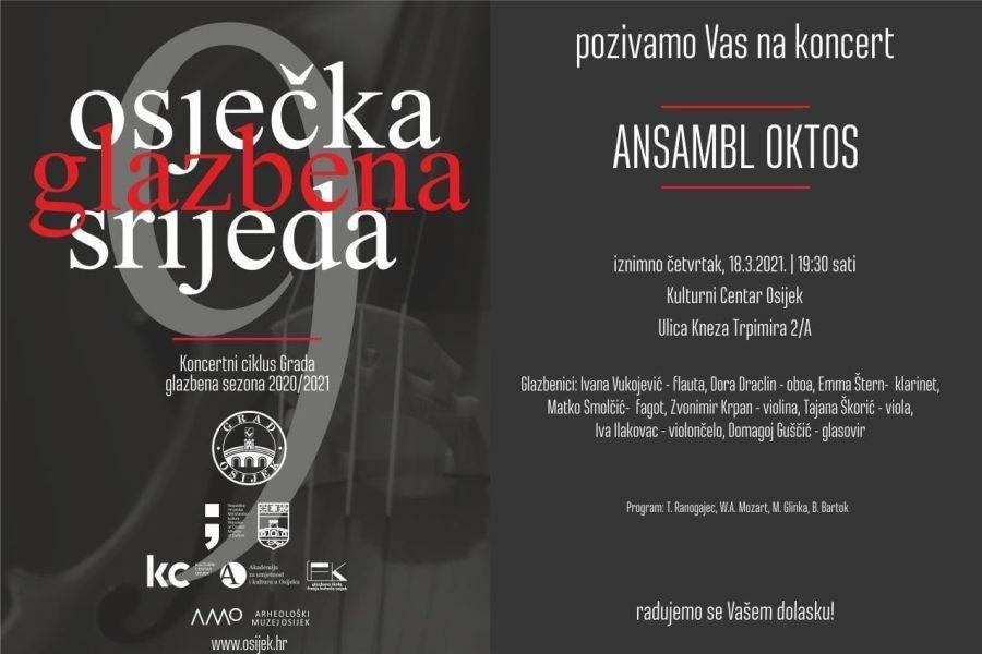 osječka_glazbena_srijeda_foto_kulturni_centar_osijek