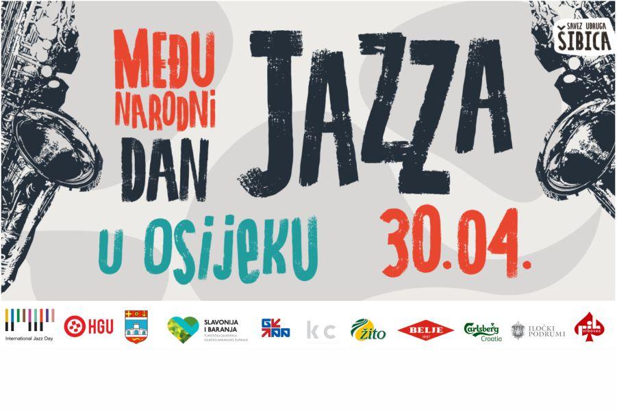 međunarodni_dan_jazza_foto_ustupljena_fotografija