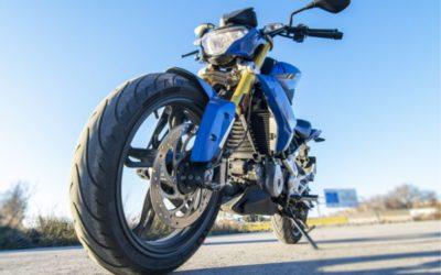 """Policija najavila akciju """"Dani tehničke ispravnosti motocikala 2021."""""""