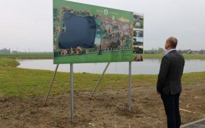 Općina Antunovac nastavlja visoku razinu realizacije EU projekata