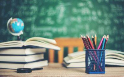 U srednjim školama kojima je osnivač OBŽ popunjeno 86% mjesta