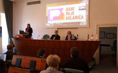 Akademija za umjetnost i kulturu obilježava 200. obljetnicu rođenja Paje Kolarića