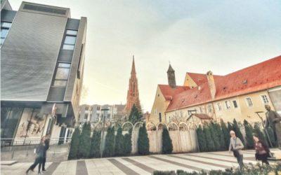 Gradu Osijeku sedmu godinu zaredom najviša ocjena za proračunsku transparentnost