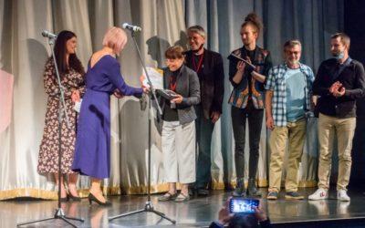 Svečanom dodjelom nagrada završen 28. SLUK!