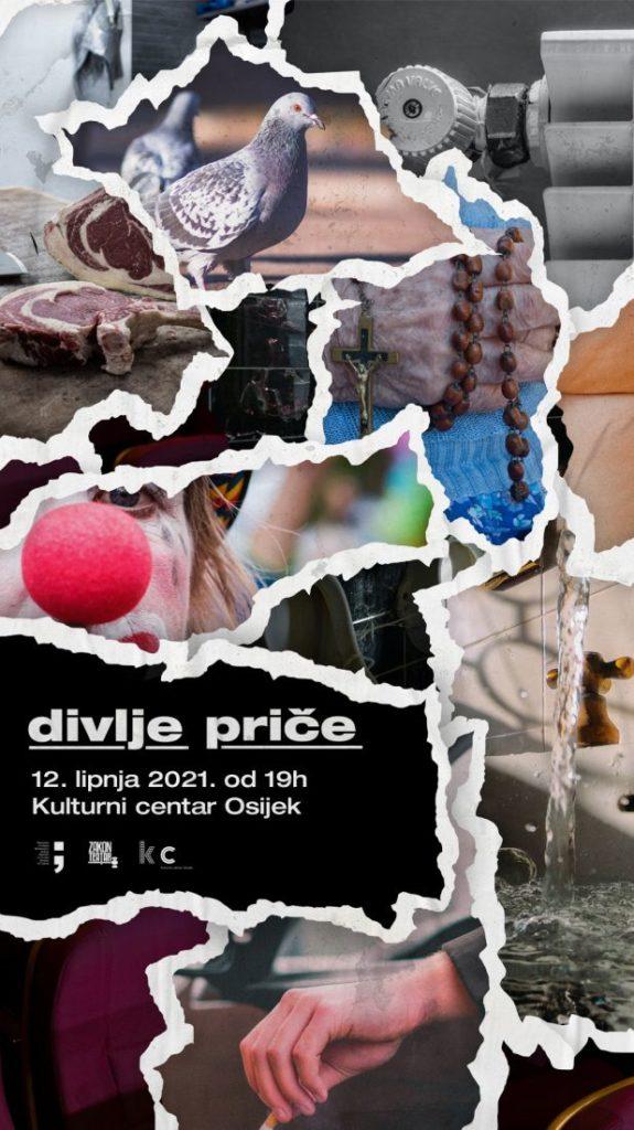 Foto: Kulturni centar Osijek