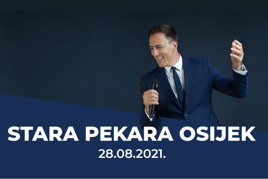 sergej_ćetković_foto_ustupljena_fotografija