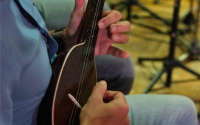 Otvorene prijave za 44. Međunarodni festival umjetničke tamburaške glazbe