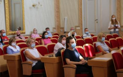 """Održana Završna konferencija projekta """"Učimo zajedno 4"""""""