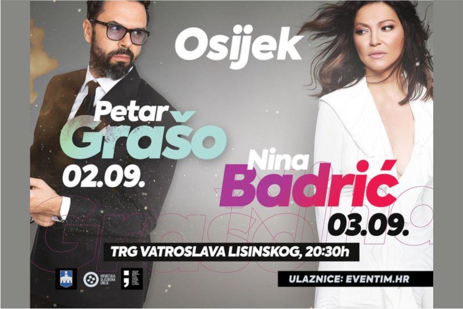 koncert_petar_grašo_nina_badrić_foto_ustupljena_fotografija