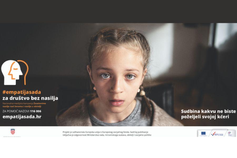 nacionalni_dan_borbe_protiv_nasilja_nad_zenama_foto_ministarstvo_rada