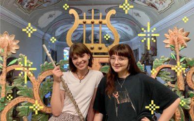Drugu godinu za redom u Osijeku se održava projekt i festival orgulja orgOS
