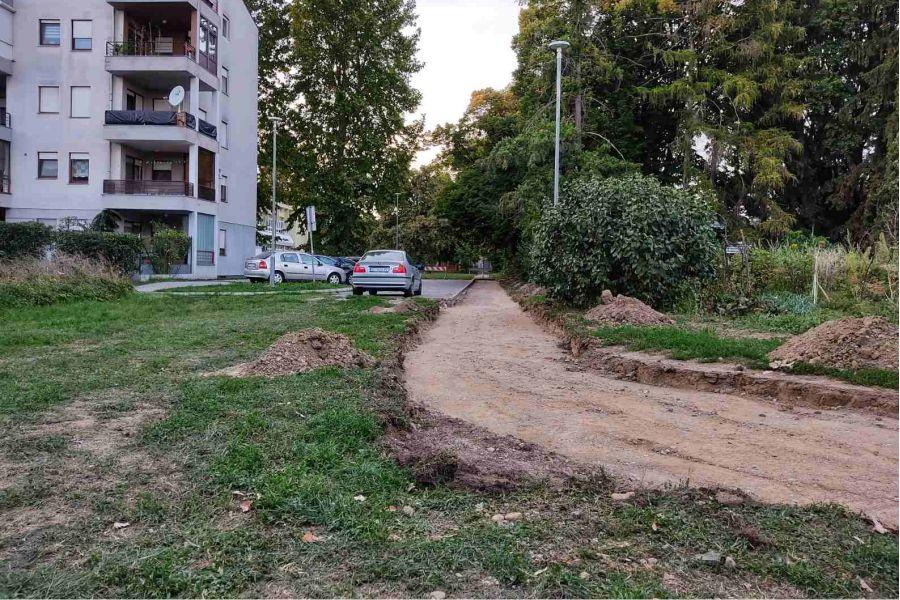 rekonstrukcija_nogostupa_foto_osijek_in