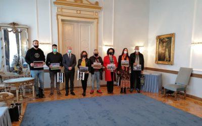 Dodijeljene nagrade dobitnicima Fotonatječaja Osječko-baranjske županije