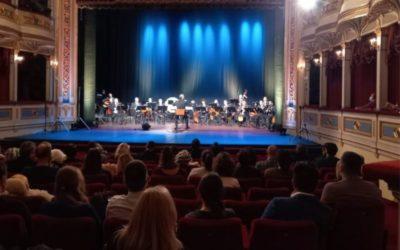 U Osijeku svečano otvorena 58. Glazbena tribina